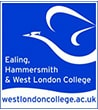 Ealing Hammersmith & West London College-Yurtdışı Master
