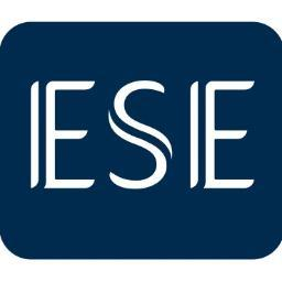 ESE European School of English, Malta Yurtdışı Eğitim