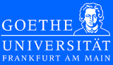 Goethe University & University of Applied Sciences Frankfurt am Main - GKR Yurtdışı Eğitim
