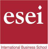 ESEI International Business School - GKR Yurtdışı Üniversite