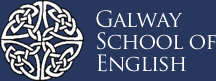Galway School of English, Galway Yurtdışı Eğitim
