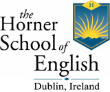 Horner School of English, Dublin - Yurtdışı Eğitim