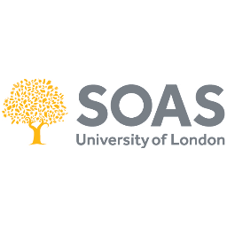 SOAS University of London - GKR Yurtdışı Eğitim