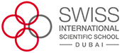 Swiss International Scientific School in Dubai - GKR Yurtdışı Lise Eğitimi
